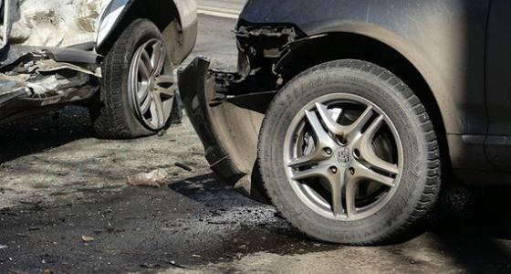 Повышение тарифов на автострахование не поможет страховщикам