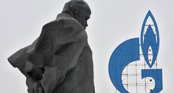 «Газпром» в 2015 году привлек $7 млрд заемных средств