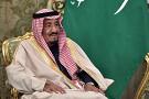 Отношения России иСаудовской Аравии начинают налаживаться