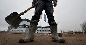 Сохранившие работу могут в начале года рассчитывать на стабилизацию доходов