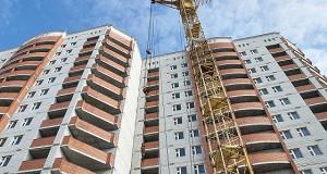 Собственникам жилья дадут полгода для выбора способа управления своим домом
