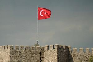 Анкара опровергла сообщения о новых ограничениях торговли с Россией