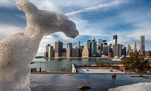Россияне вложили более $200 млн в Нью-Йорк