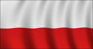 Польские банки заплатят за нерадивых заемщиков
