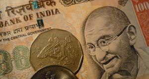 Правительство Индии планирует ввести новую систему налогообложения с апреля