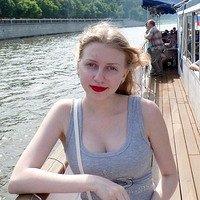 Фото Елена Симонова