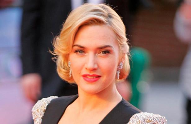 «Если честно, надо мной издевались»: Кейт Уинслет рассказала обуллинге после «Титаника»