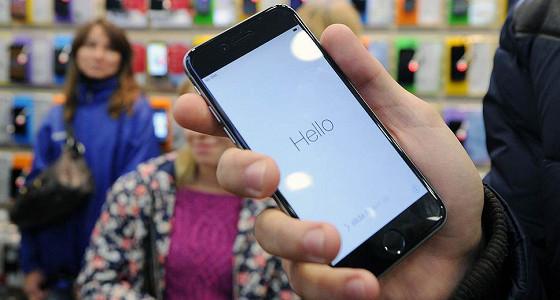 ФАС перенесла рассмотрение дела в отношении Apple