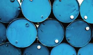 Цены на нефть снижаются, Brent торгуется около $47