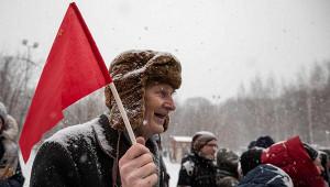 Названа ошибка России вхолодной войне