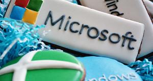 Microsoft готовится к спаду продаж в России