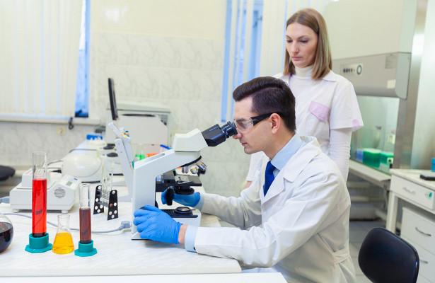 Ученые изЮАРнашли более опасную мутацию коронавируса