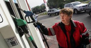 Цены на топливо вырастут плавно, но верно