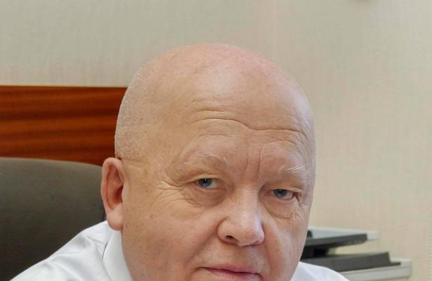 Северодвинск простился сЭдуардом Борисовым, ноегодело икниги живут