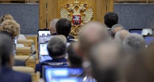 В правительстве РФ создадут комиссию для определения статуса самозанятых граждан