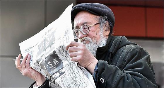 Выплату пенсионерам 5000 руб. на руки освободили от подоходного налога