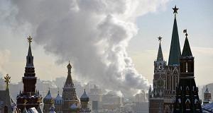 Правила застройки Новой Москвы утвердят в первом квартале 2017 года