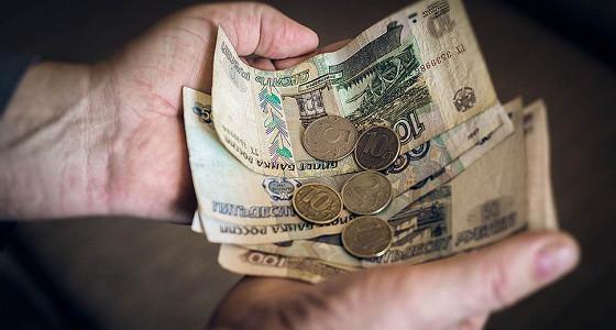 Сентябрь, конъюнктурные осколки: ускорение инфляции продолжилось