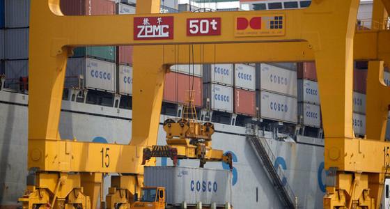 Китаю приходится реформировать неэффективные госкомпании