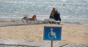 Инвалидам вернули компенсацию проезда к месту реабилитации