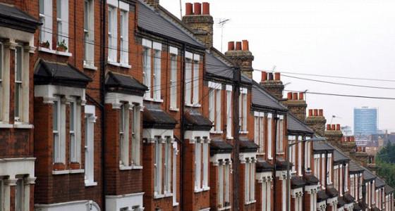 Аренда жилья в Британии подорожала до рекорда