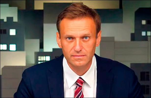 Аббас Галлямов: «Сила Навального неизмеряется впроцентах егособственного рейтинга»