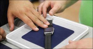 Мировые продажи умных часов впервые превысили продажи часов швейцарских брендов