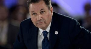 Акционеры «АвтоВАЗа» ищут замену Бу Андерссону