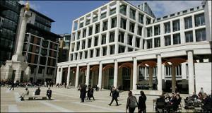 Бумаги российских компаний завершили торги в Лондоне в основном ростом