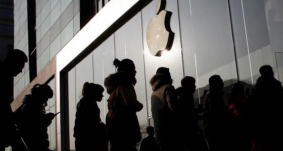 Apple займется кино и телевидением