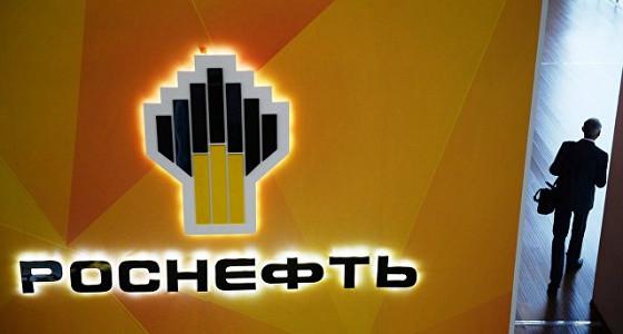 «Роснефть» предупреждала Центробанк о бондах на 600 миллиардов рублей
