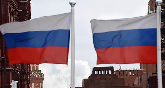 Россию ждут 20 лет стагнации
