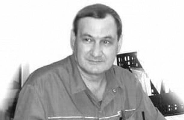 ВОмске после продолжительной болезни скончался врач-анестезиолог