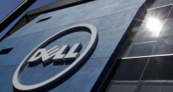 Dell вплотную подходит к сделке с EMC