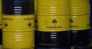 «Роснефть» увеличит добычу за счет «Башнефти»