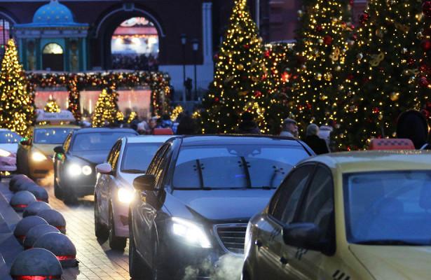 Автоэксперты назвали страны-производители популярных уроссиян иномарок