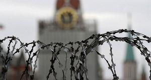 По антироссийским санкциям принято окончательное решение