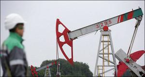 «Лукойл» назвал цену «Башнефти»