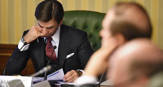 Министр Михаил Абызов разошелся во взглядах с православными активистами на место абортов в системе ОМС
