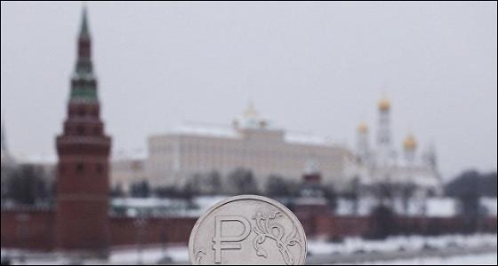 Рубль за 2016 год вырос к доллару на 20,1%, к евро – на 24,7%