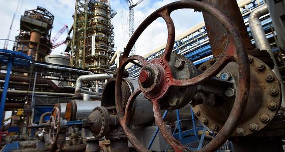 Украина до конца года не заплатит «Газпрому»