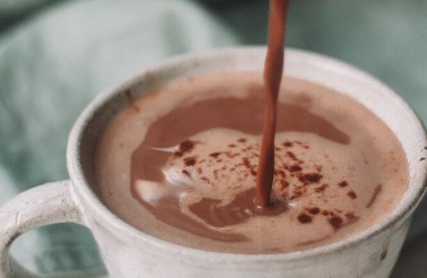 Какао сфлавоноидами сделало людей умнее