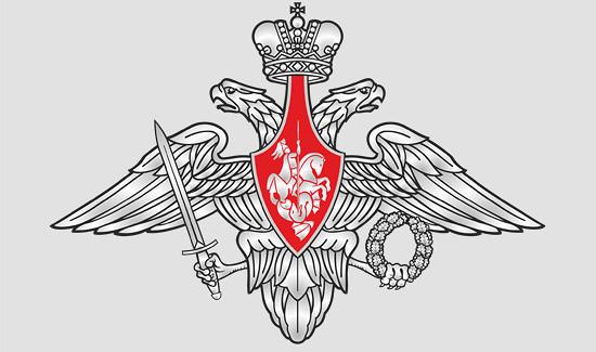 ВСмоленске обсудят вопросы развития войсковой ПВО
