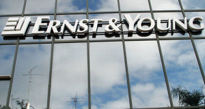 Ernst & Young предпочтет умных кандидатов образованным