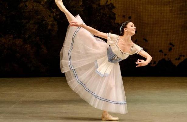 Балет «Щелкунчик» покажут вКремлевском дворце