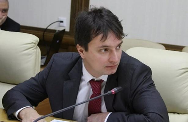 Рогозин назвал выпускаемую ОПКгражданскую продукцию ненужной