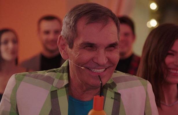 «Лежит вхирургии»: сынАлибасова рассказал осостоянии отца