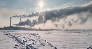 В России оценят ущерб от будущей непогоды