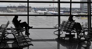 Московские аэропорты увеличили сборы