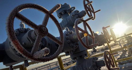 «Новатэк» остался вторым после «Газпрома»